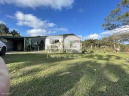 Título do anúncio: Sítio / Chácara para Venda em Cidreira, Estancia da Lagoa, 3 dormitórios, 1 banheiro, 1 va