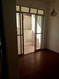 Título do anúncio: Apartamento dois quartos para venda no Bairro Ouro Preto