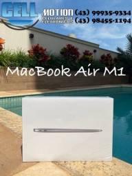 MacBook Air 2020 chip m1 ( 256gb 8ram)