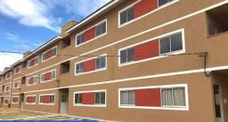 Aluguel Condomínio Roma