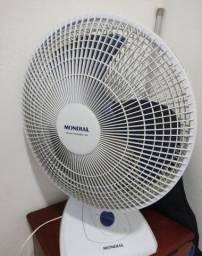 Ventilador 110v do Grande