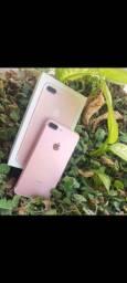 Iphones apronta entrega Partir de 1.200