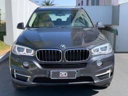 BMW X5 XDRIVE 30d 3.0 258cv Diesel - 2015/2015