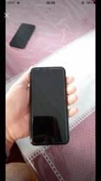 iPhone 8 preto