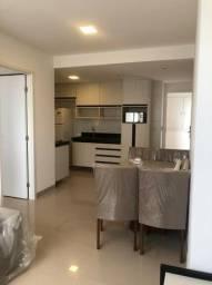 Beach Class Hotels & Residence, 33m², 1 quarto/suíte, 1 vaga de garagem.