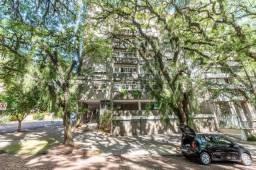 Apartamento para aluguel, 3 quartos, 1 suíte, 1 vaga, INDEPENDENCIA - Porto Alegre/RS