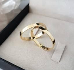 Para casamento/noivado/ Garantia eterna da cor/ Moeda Antiga
