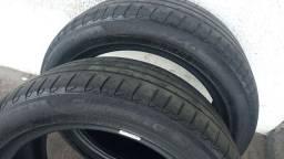 Originais da Pirelli 215/50/R17