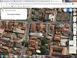 Casa à venda, 3 quartos, 1 vaga, Centro - Sete Lagoas/MG