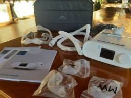Kit Cpap Panasonic Respironics (seminovo)