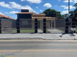Casa Térrea para venda tem 140 metros quadrados com 2 quartos em Jardim das Palmeiras - Cu