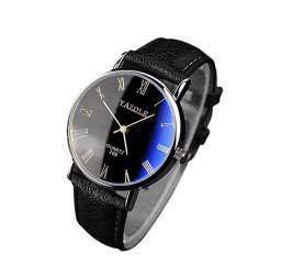 Relógio Quartz Yazole