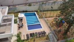 Título do anúncio: Apartamento três quartos para locação no Bairro Ouro Preto