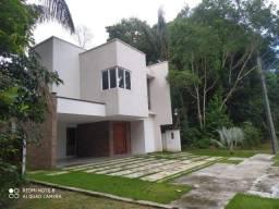 Linda casa alto padr]ao Alphaville Manaus I