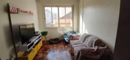 Apartamento à venda com 2 dormitórios em Centro histórico, Porto alegre cod:9931544