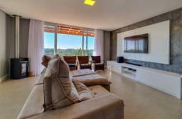 Casa à venda com 3 dormitórios em Mato queimado, Gramado cod:2740