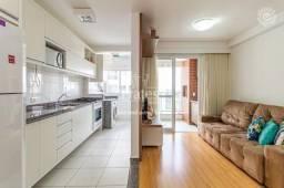 Apartamento para alugar com 2 dormitórios em Ecoville, Curitiba cod:9158