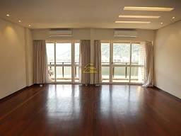 Apartamento à venda com 3 dormitórios em Lagoa, Rio de janeiro cod:SCVL3226