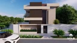 Casa à venda com 3 dormitórios em Plano diretor sul, Palmas cod:SO0085