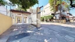 Apartamento à venda com 2 dormitórios em Cristal, Porto alegre cod:9932721
