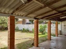 Casa para alugar com 2 dormitórios em Lami, Porto alegre cod:2833