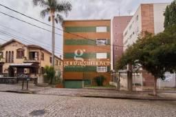 Apartamento para alugar com 3 dormitórios em São francisco, Curitiba cod:24063001
