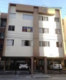 Apartamento para alugar com 2 dormitórios em Jardim camburi, Vitória cod:1183