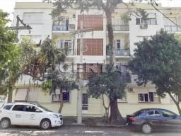 Apartamento para alugar com 3 dormitórios em Santana, Porto alegre cod:L03641