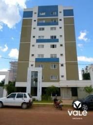 Apartamento para alugar com 2 dormitórios em Plano diretor sul, Palmas cod:712