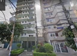 Apartamento à venda com 1 dormitórios em Centro histórico, Porto alegre cod:9933020