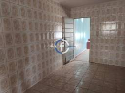 Casa à venda, São José, SAO SEBASTIAO DO PARAISO - MG