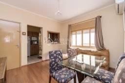 Apartamento para alugar com 2 dormitórios em Centro histórico, Porto alegre cod:330030