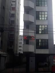 Prédio Comercial 1580 m² - venda por R$ 15.200.000 ou aluguel por R$ 70.000 - Embaré - San
