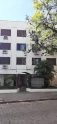 Apartamento à venda com 1 dormitórios em Santo antônio, Porto alegre cod:SC12758