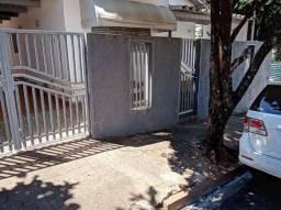 Casa com 3 dormitórios à venda, 112 m² por R$ 180.000,00 - Vila Liberdade - Presidente Pru