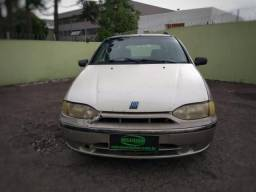 Fiat palio weekend 1999 1.0 mpi 6m weekend 8v gasolina 4p manual