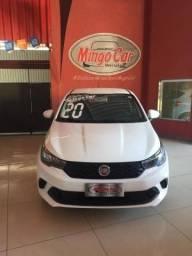 FIAT ARGO 2019/2020 1.0 FIREFLY FLEX MANUAL