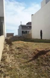 Terreno à venda em Guarujá, Porto alegre cod:MI271307