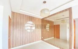 Apartamento com 2 dormitórios à venda, 90 m² por R$ 350.000,00 - Residencial Interlagos -