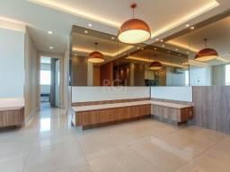 Apartamento à venda com 2 dormitórios em Farrapos, Porto alegre cod:EL56357195