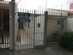 8008 | Kitnet para alugar com 1 quartos em Vila Marumby, Maringá