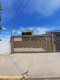 Casa à venda, 128 m² por R$ 400.000,00 - Jardim Novo Bongiovani - Presidente Prudente/SP