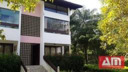Casa com 3 suítes à venda, 129 m² por R$ 400.000 - Novo Gravatá - Gravatá/PE