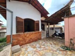 Título do anúncio: Casa à venda com 4 dormitórios em Monte sinai, Itabirito cod:5311