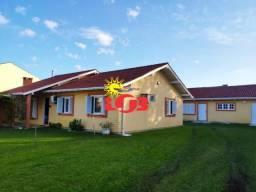 Casa à venda com 5 dormitórios em Centro, Imbé cod:I 8085