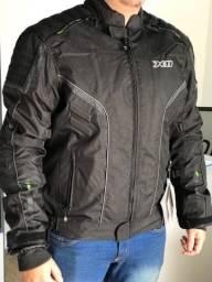 Jaqueta X11 Iron 2 masculina