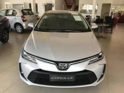 Toyota Corolla 2.0 Xei Dynamic Force Flex Aut. 4p<br><br>