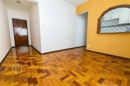 Título do anúncio: Apartamento para alugar com 1 dormitórios em Jardim cascata, Teresópolis cod:840