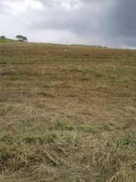 Terreno 2 mil metros Mogi