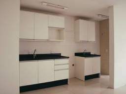 Título do anúncio: Venda Lindo Apartamento Bom de Negociar em Balneário Camboriú